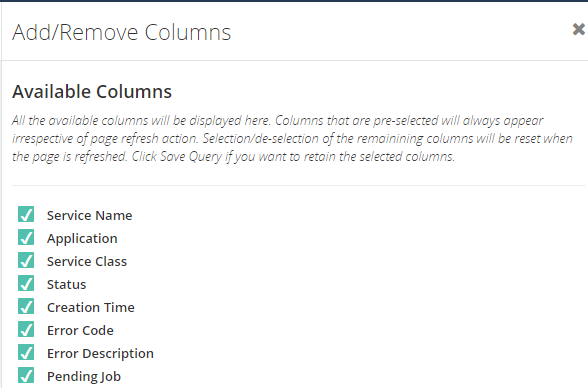 Additional_Columns_filters_configuration_screen