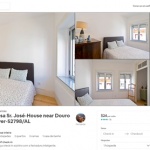 How I'm automating my Porto Airbnb host with Microsoft Forms and Microsoft Flow