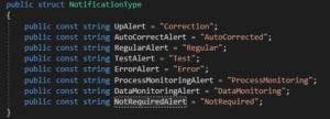 Notification-Type