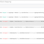 BizTalk360 v9.0 Released