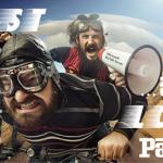 INTEGRATE 2019 USA – Redmond | June 24-26, 2019 | BizTalk Server Fast & Loud Part II