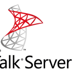BizTalk Server 2020 logo in vector format