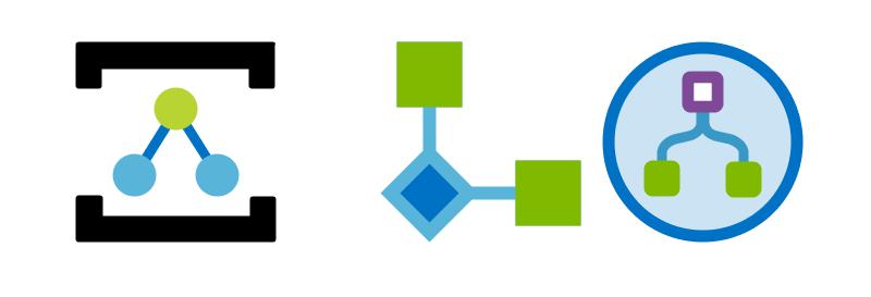 Microsoft Integration Service Environments (ISE)