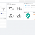 Taking Maximum Benefits of the Operations Dashboard