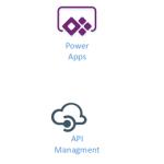 June 3, 2019 Weekly Update on Microsoft Integration Platform & Azure iPaaS