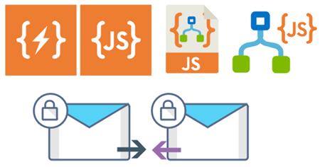 Visio-Microsoft-Integration-Stencils-Pack-v4.0.2-Logic-app-Inline-Code