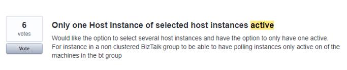 active-host