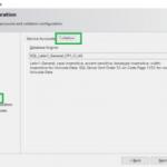 SQL Collation Support in BizTalk360