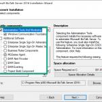 BizTalk360 – Ready to function