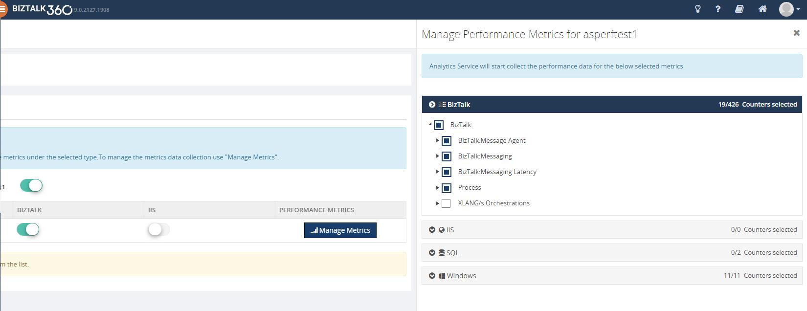 manage-performance-metrics
