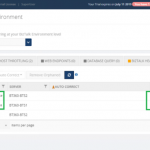 BizTalk360 V9.0.2 Release Blog
