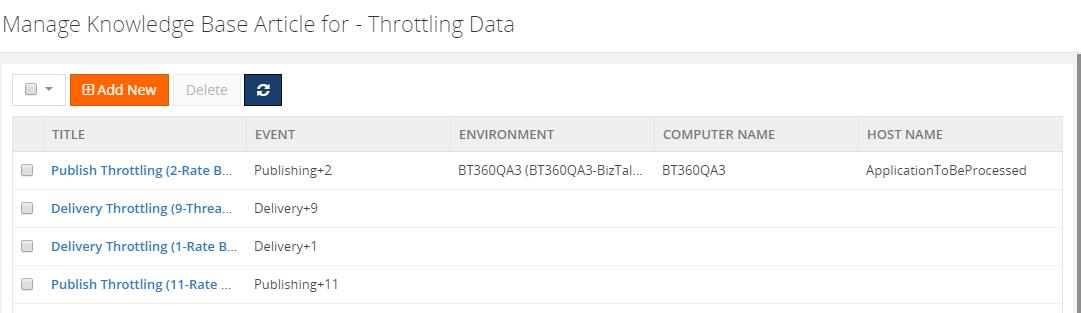 KB-throttling-data