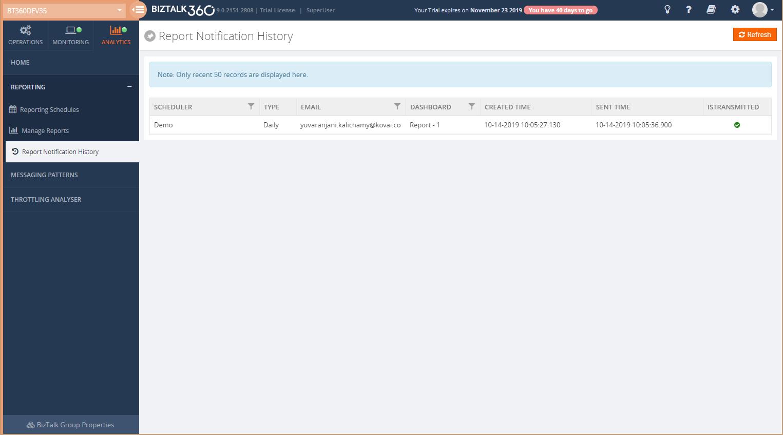 report-notification-history