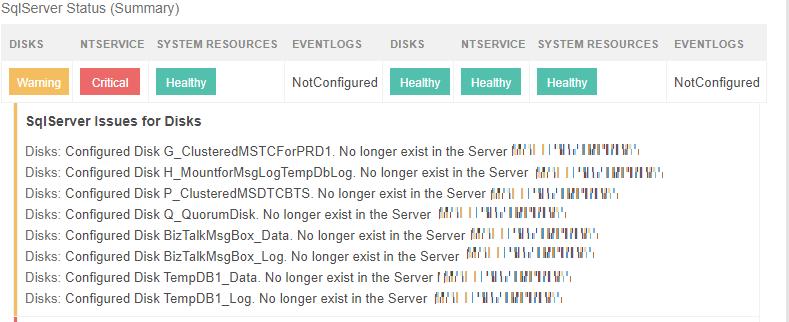 sql-server-status