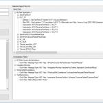 BizTalk Filter Finder Tool for BizTalk Server 2013 R2