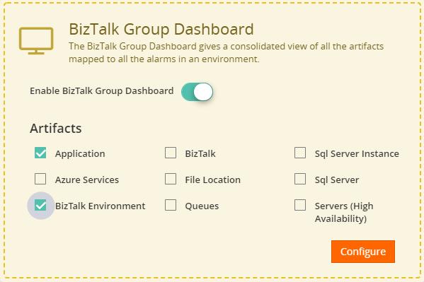 group-dashboard