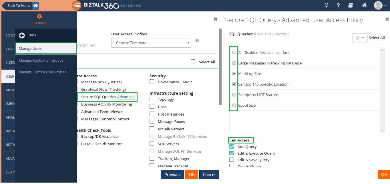 secure-sql-queries