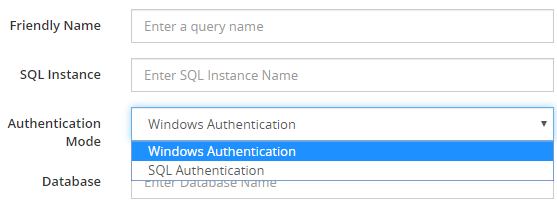 sql-authentication