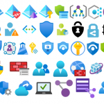 Microsoft Integration and Azure Stencils Pack for Visio: New version available (v5.1.0)