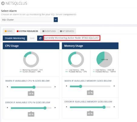 sql-server-cluster-monitoring