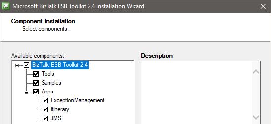BizTalk-ESB-Toolkit-2.4