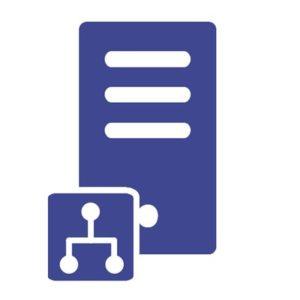 BizTalk Server icon or stencil