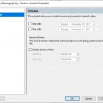 BizTalk Server 2020 – Operations and Administration Capability