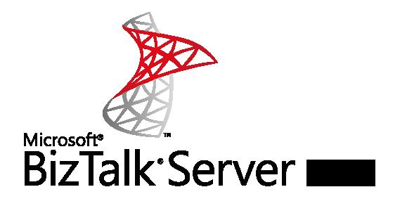 BizTalk Server 2020 logo