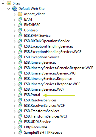 ESB-Management-Console-Home-Page