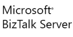 BizTalk Server official logo