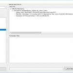 BizTalk Server 2020 – 20 days, 20 posts: BizTalk Filter Finder Tool for BizTalk Server 2020