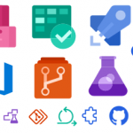 Microsoft Integration and Azure Stencils Pack for Visio: New version available (v6.1.0)