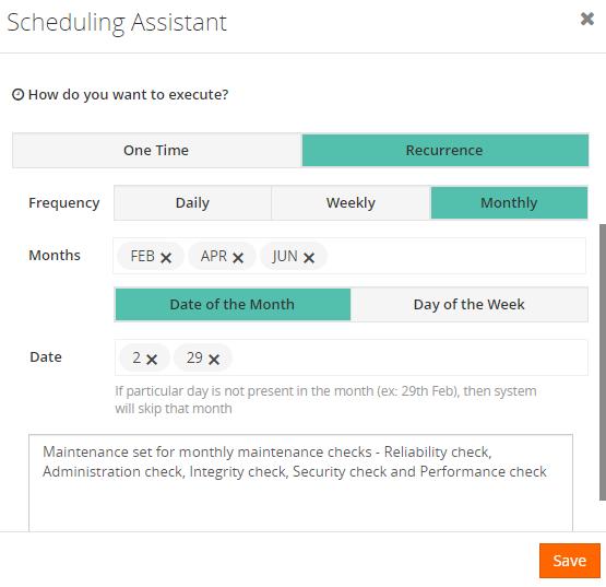 Scheduling-Assistant-Monthly-BizTalk360