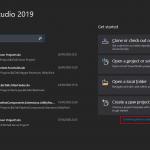 How to install BizTalk NoS Ultimate for BizTalk Server 2020/Visual Studio 2019