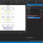 BizTalk Server 2020 – 20 days, 20 posts: JSON Encoder Pipeline Component for BizTalk Server 2020