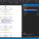 BizTalk Server 2020 – 20 days, 20 posts: Unzip File Pipeline Component for BizTalk Server 2020