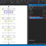BizTalk Server 2020 – 20 days, 20 posts: XML Namespace Management Pipeline Component for BizTalk Server 2020