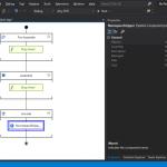 BizTalk Server 2020 – 20 days, 20 posts: XML Namespace Stripper Pipeline Component for BizTalk Server 2020