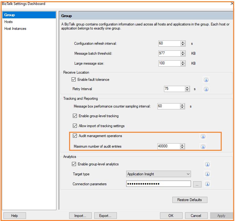 Configure-Audit-Log-Setting