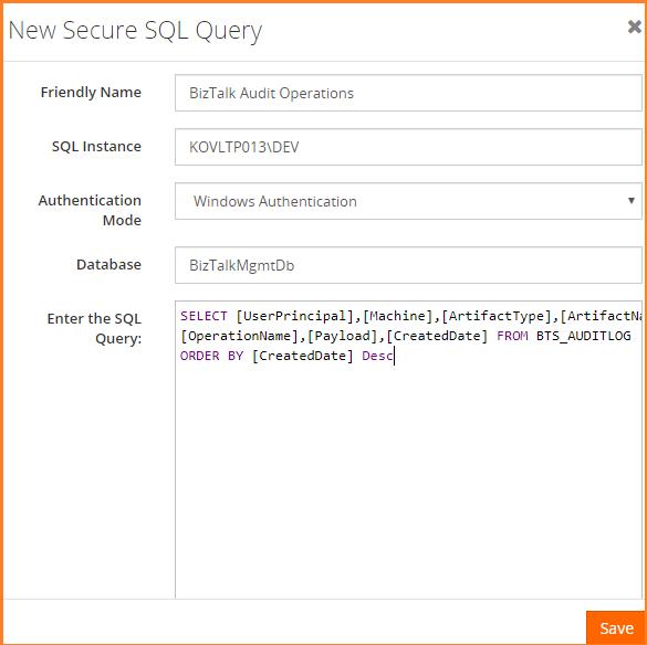 Create-SQL-Query