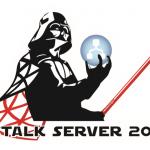 BizTalk Server 2020 – 20 days, 20 posts: Lord BizTalk Darth Vader
