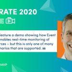 Integrate 2020 Remote Session Spoiler – Building Event-Driven Integration Architectures