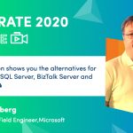 Integrate 2020 Remote Session Spoiler – Setting up a highly available BizTalk Server in Azure