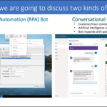 RPA in Enterprise Integration