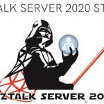 BizTalk Server – 2020 Migration Path