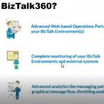BizTalk360 – The past, present and the future