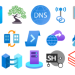 Microsoft Integration and Azure Stencils Pack for Visio: New version available (v6.4.0)