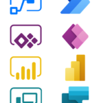 Microsoft Integration and Azure Stencils Pack for Visio: New version available (v7.1.0)