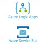 December 21, 2020 Weekly Update on Microsoft Integration Platform & Azure iPaaS