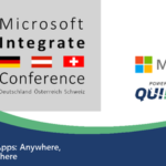 Logic Apps: Anywhere, Everywhere | Microsoft Integrate Conference DACH | Video and Slides available